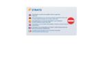 Anuncios gratis | Directorio anuncios - Empresas - Servicios - Profesionales