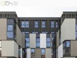Home | a154 | Architectuur voor nieuwbouw en renovatie, Gent