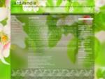 Empresa de Jardineria Madrid   Jardineros Jardilandia
