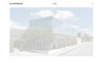 a1 architecten, architect, Jos Wymeersch, Isabelle Van Lierop, Sint-Niklaas, nieuwbouw, renova