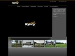 Agency 21 | Nekustamais īpašums