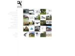 A2 Architectes - Olivier Dullier - Youri Wirtz