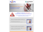 A2in - Autodesk Reseller