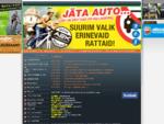 A2k Sport l Sporditarbed
