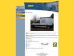 Depannage pompe à chaleur Sarthe - A2MCF  pompes à chaleur, Le Mans, 72, La Suze sur Sarthe, entret