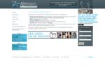 A2 Reumatologi og Idrætsmedicin