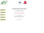 A2S2, par Jean-Marc VERNET Entreprise de RD en électronique       agréée CIR