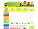 Play'n'Learn Educational Resources, Childcare Resources, Teaching Toys
