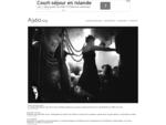 a360 - Revue des voyages utiles, documentaires, thématiques