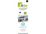 A3 Bureau d'Etudes, Maicirc;tre d'Oeuvre, Rennes, Saint Malo