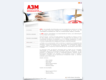A3M Asesoriacute;a Laboral, Fiscal y Contable, S. L. Estepona, Marbella, Malaga