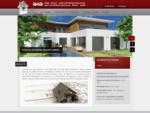 Architektonické štúdio A4A. sk – Projekcia, inžiniering, realitná činnosť