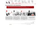 Accueil - A4AS Agence d'accueil et d'hôtesse événementiel en entreprise, Hôtesse d'accueil et d'hôt