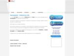 Reprographie Chateauroux - SARL A4 COPIE  photocopie, 36, Berry, Region Centre, reliure, plan, ...