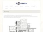 12. 02. 2015Scrabify- Play 01. 12. 2014sai valmis Elisa Kolk - Superlove LYRICSmuusikavideo.