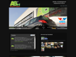 Beginpagina - a6 - Autobedrijf A6 te Lemmer Direct aan de A6 in Friesland
