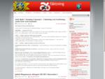 | A6 Fäktning - Jönköping | a6fencing. se | A6 Skytte- Idrottsförening