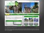 Notre agence immobilière située à Hesdin, dans le Pas de Calais, est spécialisée sur le marché i...