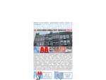 AA Kozijnen, de goedkoopste kunststof en houten kozijnen, schuifpuien en deuren van topkwaliteit m