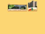 AA LIPA-Ljubljana-direkt-homepage-adriagraf-direct-find-freetime