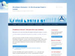 Alcooliques Anonymes du Pays de Lorient (Morbihan) | Comment résoudre mon problème d039;alcool