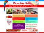 AAA Barvy - fasádní barvy, malířské barvy, benátské štuky, lazury