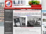 AAA Gastro s. r. o. konvektomat Rational–priamy dovozca Rational konvektomat