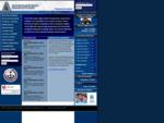 Comercio Internacional, Importacion y Exportacion en Ciudad Juarez - Asociación Local de Agentes Ad