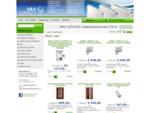 Zboží v akci | AAA radiátory