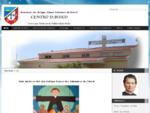 AAASE-Associação dos Antigos Alunos Salesianos do Estoril