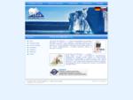 AAA ZIMKLIMA - klimatizácia, vzduchotechnika, MaR