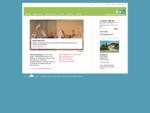 AAB Kolding - AAB Kolding - lejligheder, r230;kkehuse i Kolding