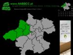 www.AABBCC.at - die digitale Plakatwand