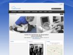 Center for fysioterapi og akupunktur