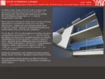 o nás | AABJ – ateliér architektúry a dizajnu
