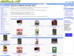 AABooks NZ - New and second hand books online store