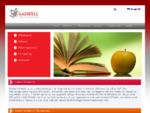 Tõlketeenus | Tõlkimine | Tõlkebüroo | Tõlketööd | Tõlkebürood