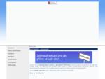 Joomla! - n�stroj pro dynamick� port�l a redak�n� syst�m