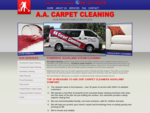 Carpet Cleaning Auckland, Carpet Cleaners Service| Powerful Steam Clean