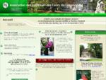 AACL - Association des Auditeurs des Cours du Luxembourg
