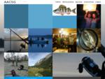 AACSG | Fischen Angeln
