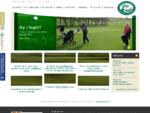 Vil du spille golf i Aarhus Aadal Golf Club