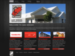Architects Brisbane | Architecture Firms | Gladstone - AAD Design