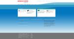 Aanderaa Data Instruments AS - Aanderaa, Loadtronic, MIPEG, Datarec
