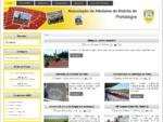 Associação de Atletismo do Distrito de Portalegre