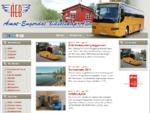 Velkommen til Åmot-Engerdal Bilselskap