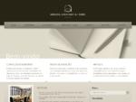 Advocacia Arruda, Arenhart e Fiorini aaf-advocacia. com. br