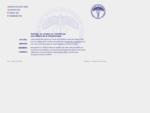 Association des Agents en Fonds de Commerces (AAFC) | Genève