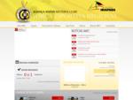 Aliança Atlética Futebol Clube - Aliança IBIAPABA - Força Esportiva Regional