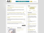 AAG - Associação de Arquivologia do Estado de Goiás